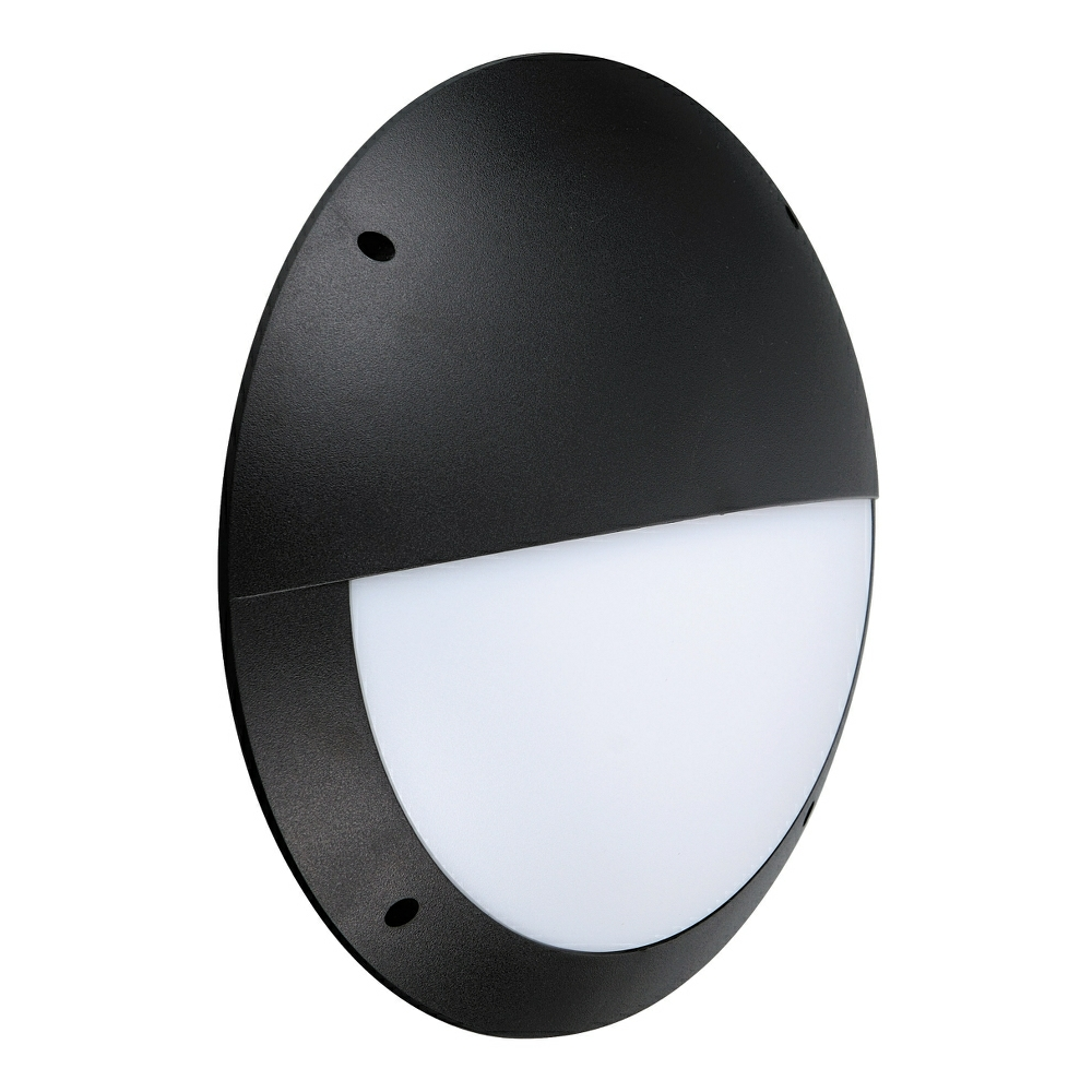 Lighting Shop Near Epping: LED Slim Eyelid Bulkhead