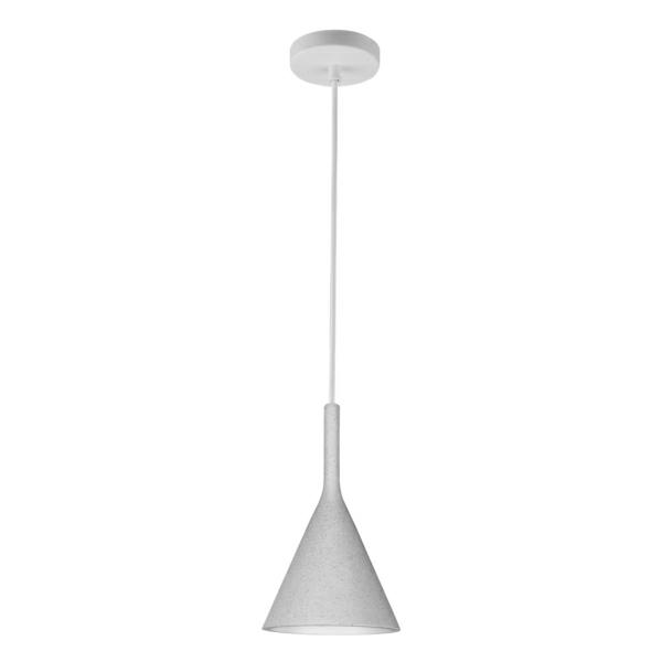 Como Contemporary Pendant from Leyton Lighting