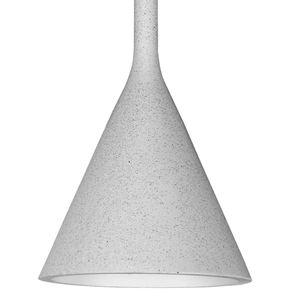 Como Contemporary Pendant from Leyton Lighting