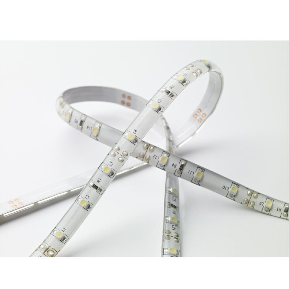 Ip65 waterproof led tape led strip light 2m cut length aloadofball Gallery