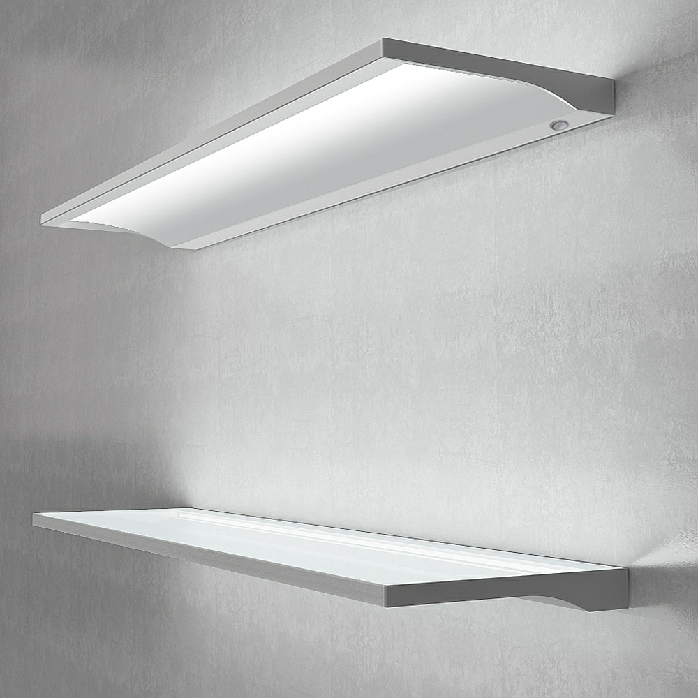 LED Kitchen Lighting | Solutions And Ideas | Light Supplier
