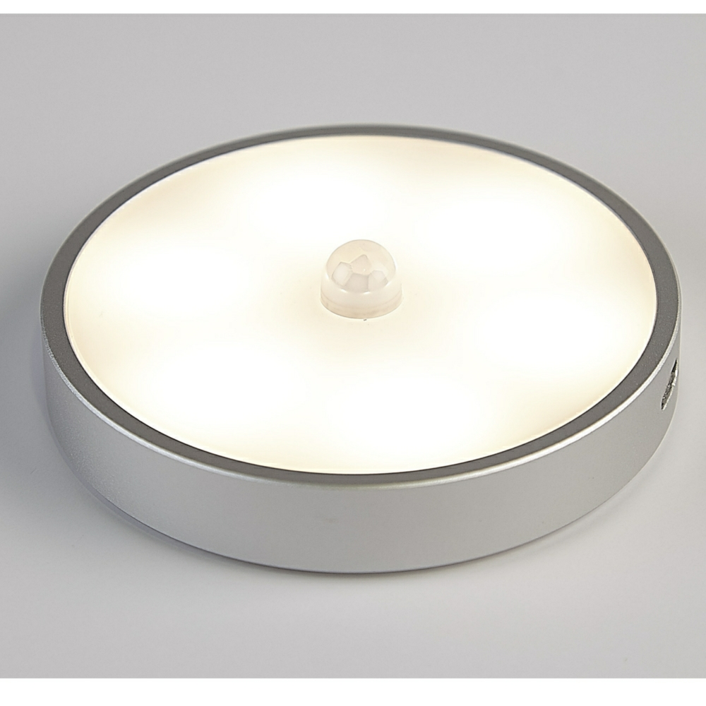 official photos 9a857 05bb9 Napoli - Under Cabinet Rechargeable LED Battery Lights