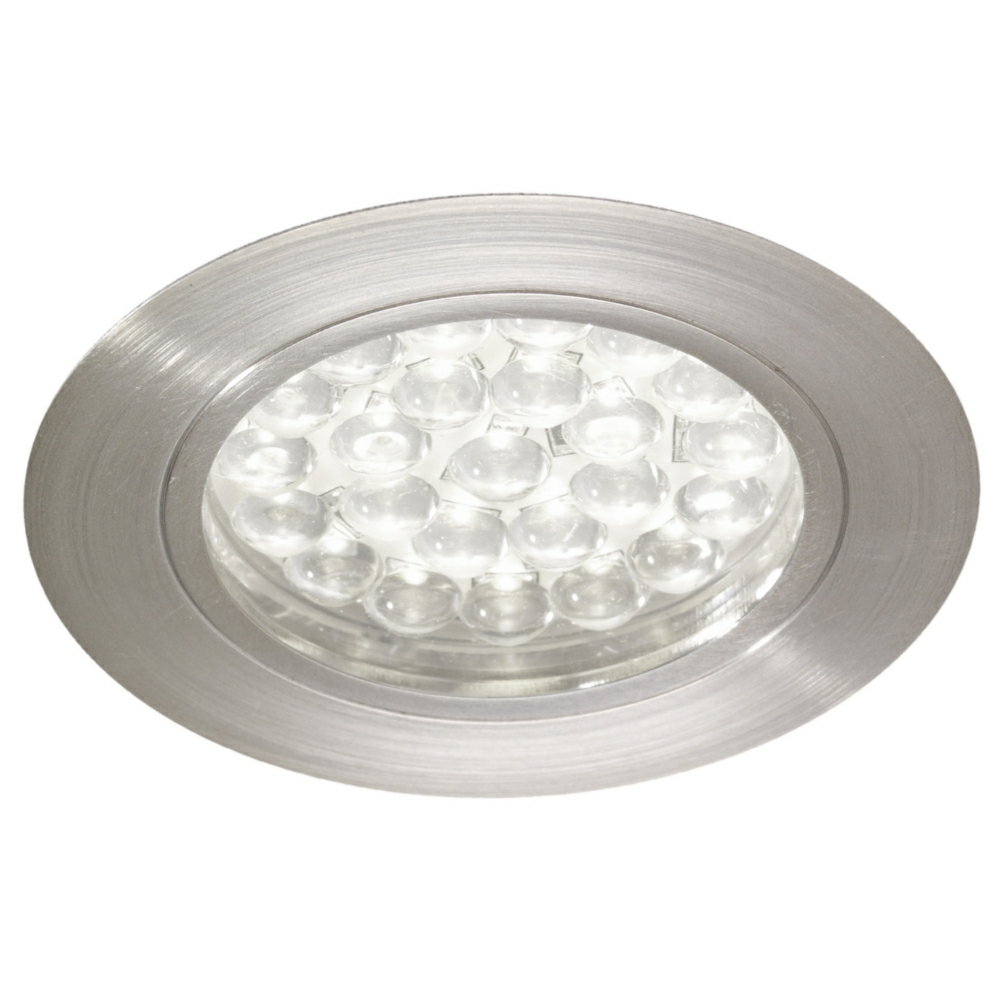 kitchen cabinet downlight led rimini touch on recessed cabinet led downlights 5367