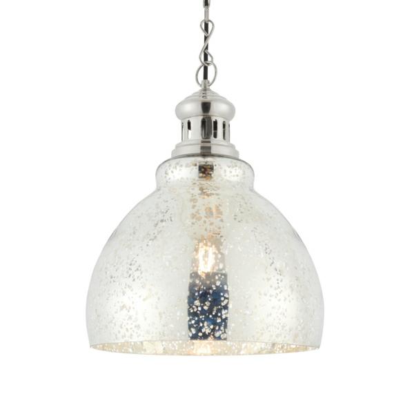 hot sales ab558 b5141 Vaso Mottled Glass Vintage Pendant Lighting