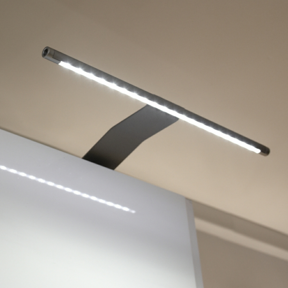 Serafino - LED Over Cabinet Lighting