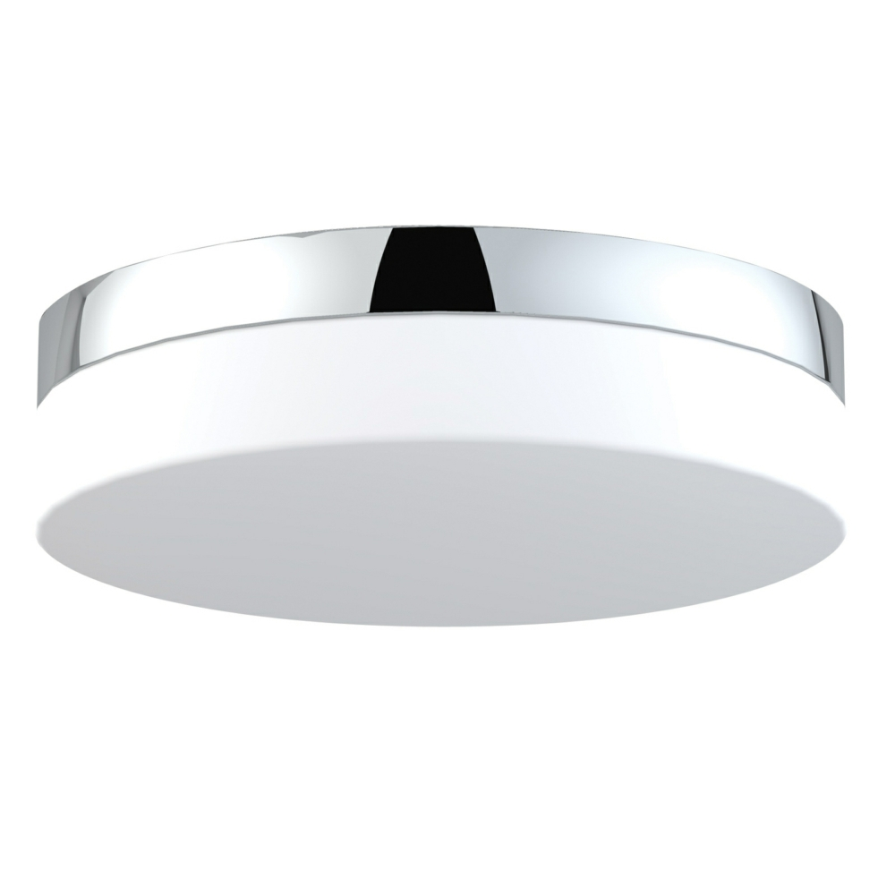 fixt image fittings bathroom lights inspirations with light ceiling fixtures pristine plus hanging and together