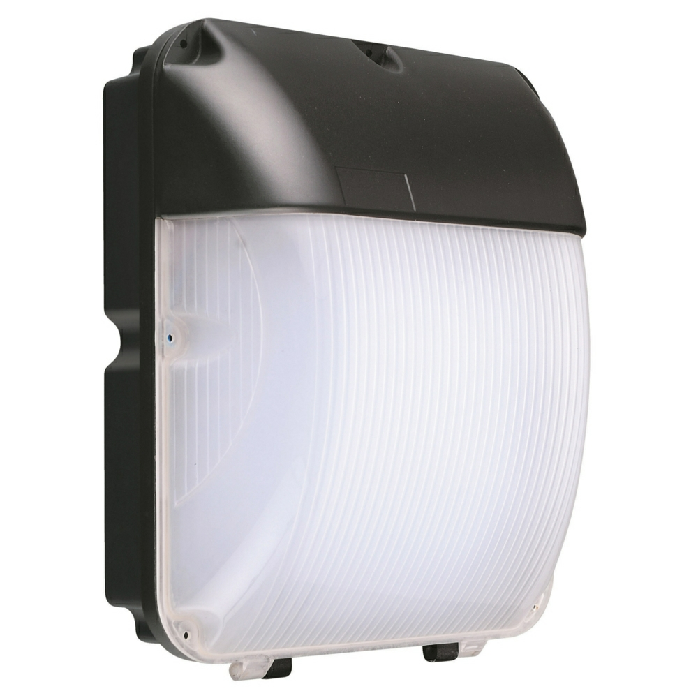 Ip65 30 watt led wall pack outdoor light mozeypictures Images
