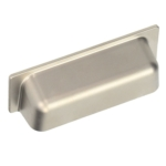 Hafele Handle - Pearl Modern Classic Small Cup Handle