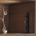 Hafele Loox 350mA LED Stack Cabinet Display Light
