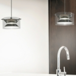 Brescia - COB LED Kitchen Pendant Light