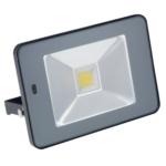 Denver - 50 Watt Microwave Slim LED Flood Light