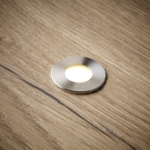 Jena - IP67 LED Deck Light