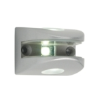 Shine - LED Shelf Clip Light