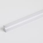 Quadrant Profile - LED Aluminium Extrusion
