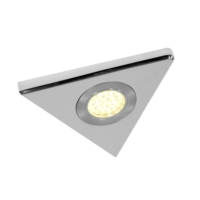 Led Under Cabinet Lighting Kitchen Lighting Light Supplier