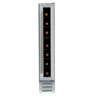 Hafele - Built In Wine Cooler, 150mm Width
