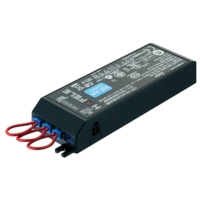 Look LED Driver Constant Current, 350mA, 10W