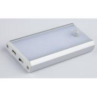 Bari - Under Cabinet Rechargeable LED Battery Lights