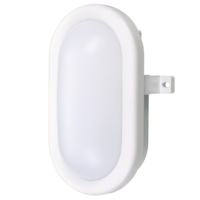 Dalby - IP65 LED Outside Wall Lights