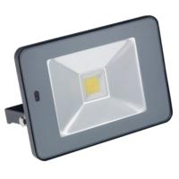 Denver - 20 Watt Microwave Slim LED Flood Light
