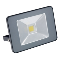Denver - 50 Watt Slim LED Flood Light