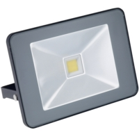 Denver - 30 Watt Slim LED Flood Light