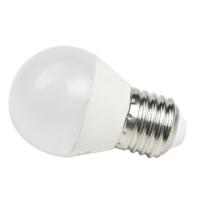 5 Watt LED Energy Saving Golf Ball Lamp