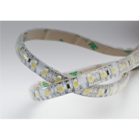 High Output IP65 Waterproof 120 LED Tape - 5m Roll