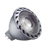 4 Watt MR16 LED Bulbs