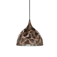 Maria - Vintage Lighting Pendant