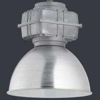Maniac - Industrial Style Pendant Ceiling Light