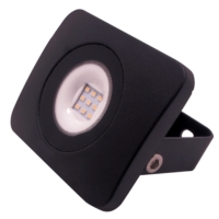 Sirius Slimline LED Floodlight - Various Wattage
