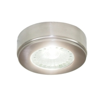 Polaris COB Connect Surface Mounted LED Cabinet Lighting