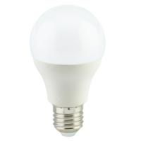 Bluetooth Smart LED Golf Ball LED Bulb
