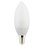 Bluetooth Smart LED Candle Type Bulb