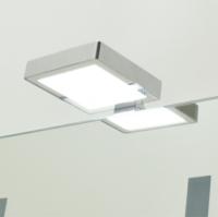 Capella 240V LED Over Cabinet Light