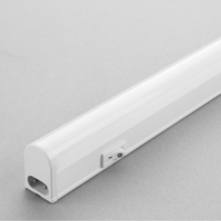 LED Fully Linkable Striplights