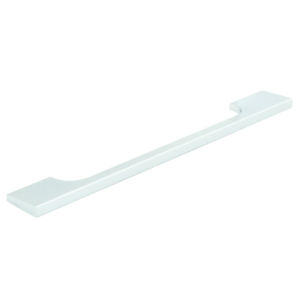Hafele Handle - Putney Modern Kitchen Cabinet Handles