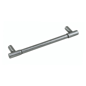 Hafele Handle - Elgin Modern Classic Slim Bar Handle