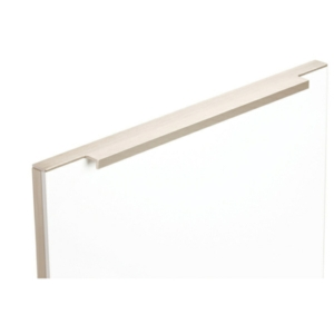 Portobello Hafele Profile Cabinet Door Handle
