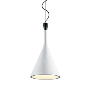 Roddick - Conical Modern Kitchen Pendant Lighting