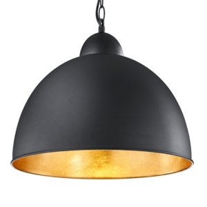 Romino - Metal Contemporary Lighting Pendant