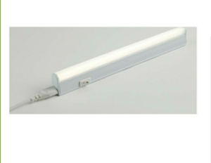 Ultra Slim LED Link Lead - Various Lengths