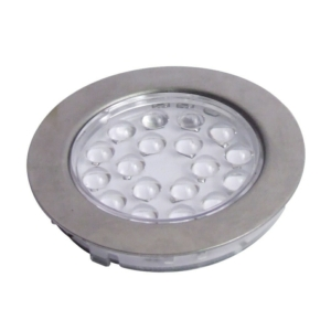 Hafele 12V LED Recessed Downlights