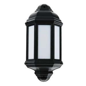 Argyll - Outdoor Wall Light LED Lantern