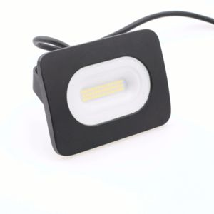 Culver 20W Slimline LED Outdoor LED Flood Light