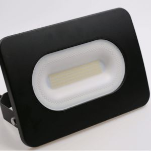 Culver 100W Slimline LED Outdoor LED Flood Light