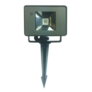 Ground Spike For Denver Slim Flood Light