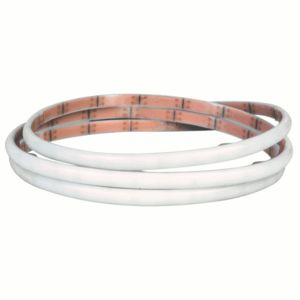 6W Seamless Non Dotting LED Tape - Various Lengths