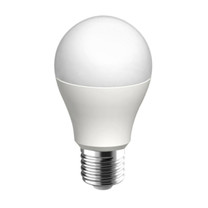 10 Watt LED Dimmable GLS Bulb